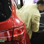 salonul auto bucuresti 2012 (6)