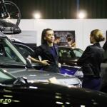 salonul auto bucuresti 2012 (8)