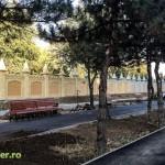 tineretului parc imprejmuit (1)