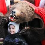 Alaiul datinilor si obiceiurilor de iarna Bacau 2012-29