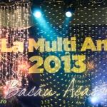 ajunul anului nou revelion 2013 bacau-5