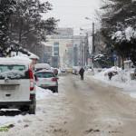 bacau iarna 2012 1