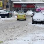 bacau iarna 2012 2