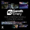 gareth emery concrete angel