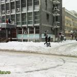 iarna bacau 2012 (2)