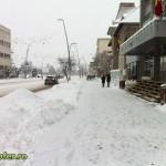 iarna bacau 2012 (3)