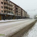 iarna bacau 2012 (5)