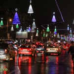 lumini craciun bucuresti 2012 (11)