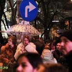 lumini craciun bucuresti 2012 (2)