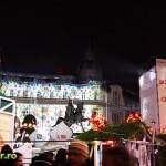 lumini craciun bucuresti 2012 (3)