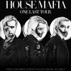 one last tour swedish house mafia romania