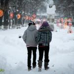 parcul cancicov iarna craciun 2012 1