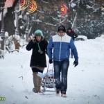 parcul cancicov iarna craciun 2012 4
