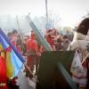 tun la alaiul datinilor bacau 2012-3