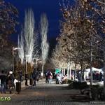 Parcul Alexandru Ioan Cuza Bucuresti 2013 (21)