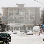 iarna in bacau ianuarie 2013-4