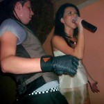 inna in 2008 la bacau (5)