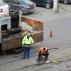 lucrari tramvai ratb bucuresti-3