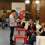 eurovision semifinala 1-3