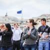 flashmob-bacau-valea-plopului-cje-bacau-saptamana-nationala-a-voluntariatului-6