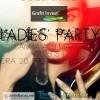 ladies party pub s4 bacau 2013