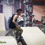 street heroes cool as ice 2013 bucuresti (14)