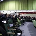 Conferinta Judeteana PSD Bacau 2013-17