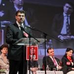 Conferinta Judeteana PSD Bacau 2013-19