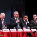 Conferinta Judeteana PSD Bacau 2013-24