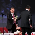 Conferinta Judeteana PSD Bacau 2013-27