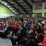 Conferinta Judeteana PSD Bacau 2013-6