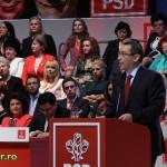 Congres PSD Sala Palatului 2013 (11)