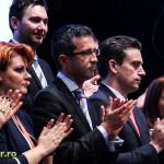 Congres PSD Sala Palatului 2013 (14)