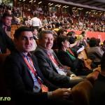 Congres PSD Sala Palatului 2013 (15)