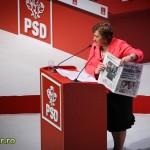 Congres PSD Sala Palatului 2013 (2)