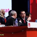 Congres PSD Sala Palatului 2013 (5)