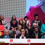 Congres PSD Sala Palatului 2013 (7)