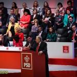 Congres PSD Sala Palatului 2013 (8)