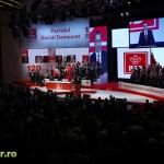 Congres PSD Sala Palatului 2013 (9)