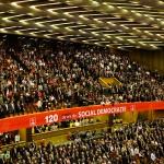 congres psd sala palatului 2013-6
