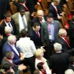congres psd sala palatului 2013-8