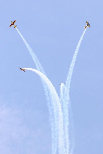 hawks romania targul de aviatie romaneasca 2013 baneasa (2)