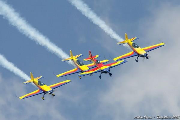 hawks romania targul de aviatie romaneasca 2013 baneasa (4)