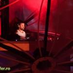 sensation source of light romania 2013 romexpo (1)