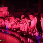 sensation source of light romania 2013 romexpo (10)