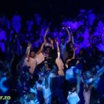 sensation source of light romania 2013 romexpo (12)
