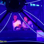 sensation source of light romania 2013 romexpo (14)