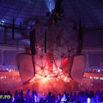 sensation source of light romania 2013 romexpo (19)