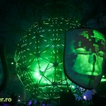 sensation source of light romania 2013 romexpo (30)