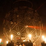 sensation source of light romania 2013 romexpo (33)